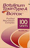 FDA gives nod to botox to treat overactive bladder