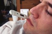 Flu still at epidemic levels: CDC