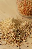Good diet helps people manage celiac disease