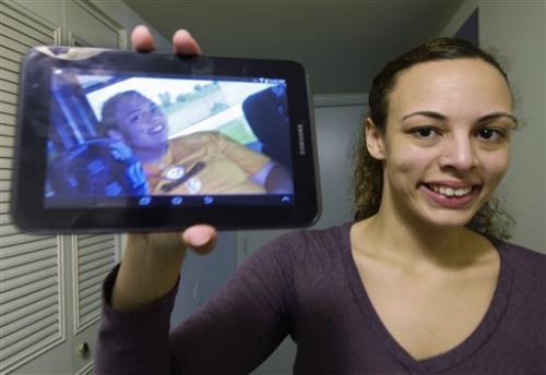Health woes in US teens seeking obesity surgery
