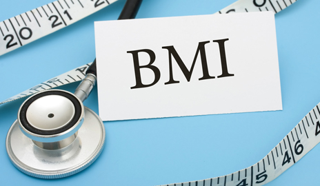 Healthy BMI levels, physical activity linked to endometrial cancer survival