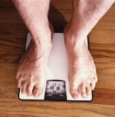 'Healthy obesity' is a myth, report says