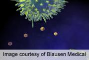 HIV-HCV coinfection speeds HCV-related liver fibrosis