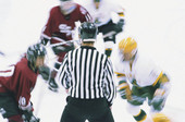 Hockey rule changes could cut player aggression, injuries