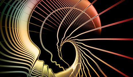 Human brain development is a symphony in three movements