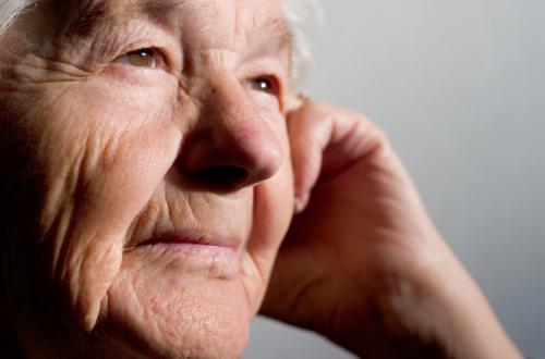 Human memory study adds to global debate