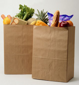 Internet grocery service seems feasible in urban food deserts