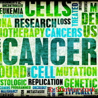 Massive study closes in on cancers risk markers