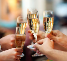 Medical myth: Alcohol kills braincells