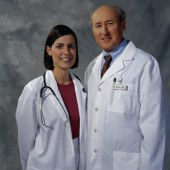 Mindfulness training beneficial for clinicians, patients