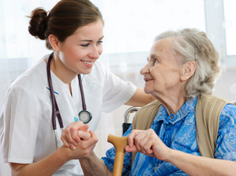 More diseases responsible for dementia than previously thought, research finds