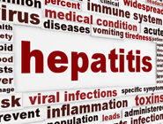 New antiviral treatment could significantly reduce global burden of hepatitis C