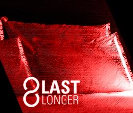 New sexual health app to help men last longer