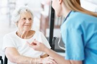 New target for Alzheimer's disease treatment