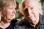 No routine mental tests for seniors -- at least not yet, panel says