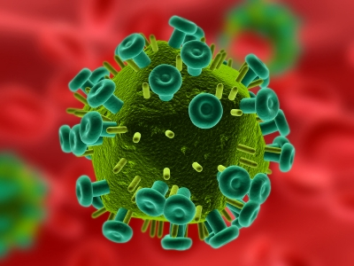 Novel gene discovery could lead to new HIV treatments
