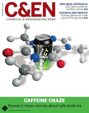 Popular energy drinks trigger caffeine jitters