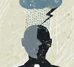 Preventing suicide: a critical next step