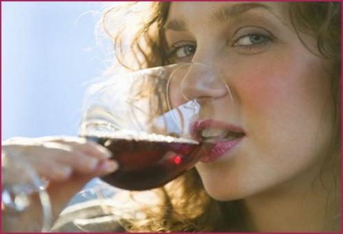 Resveratrol in a red wine sauce: Fountain of youth or snake-oil?