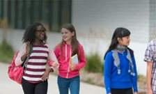 School body image lessons improve teen body esteem