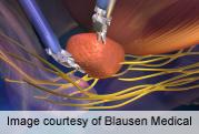 Simulator can teach basic robotic-assisted surgery