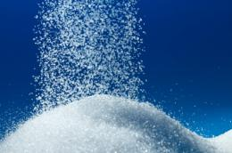 Sugar fights still simmer as new brain study finds fructose might stimulate appetite