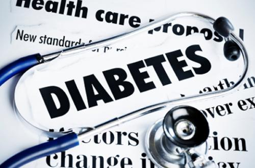US diabetes care improves, potential gaps remain