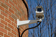 'Waiting strategy' helps street camera operators to judge suspicious events