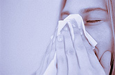 Will climate change mean worse flu seasons?