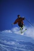 Winter sports safety: preparation is key