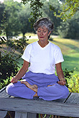 Yoga may help with common heart rhythm disorder