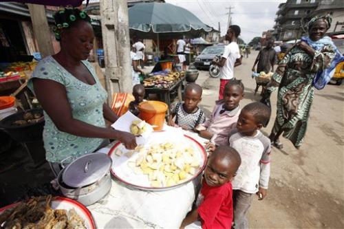 Africans face long wait for unproven Ebola drug