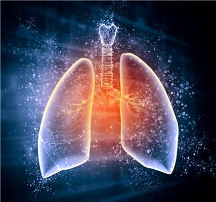 Personalized treatment prolongs the life of lung cancer patients