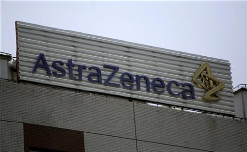 Pfizer pulls plug on push to buy AstraZeneca