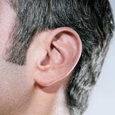 Researcher uses DNA therapy in lab mice to improve cochlear implant functionality