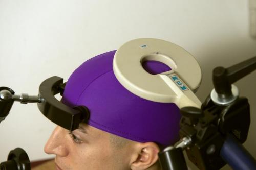 Study shows direct brain interface between humans