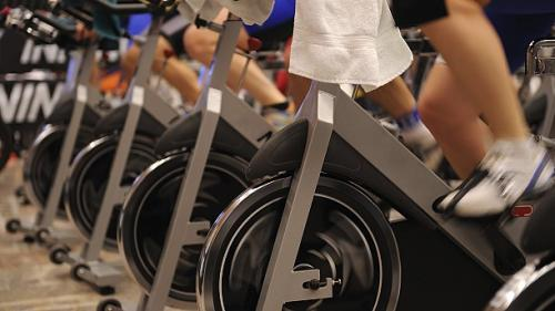Targeted Exercise Benefits Parkinson's Patients