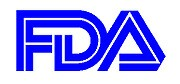 FDA approves new artificial sweetener