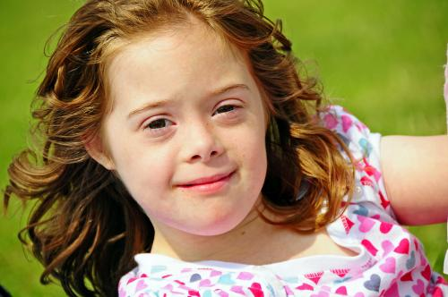 Down syndrome teens need support, health assessed