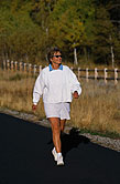 2-mile daily walk might help fight COPD