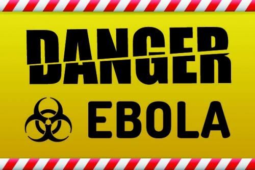 Controlling the deadly spread of Ebola