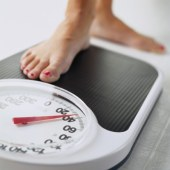 Weight loss surgery may help ease urinary incontinence