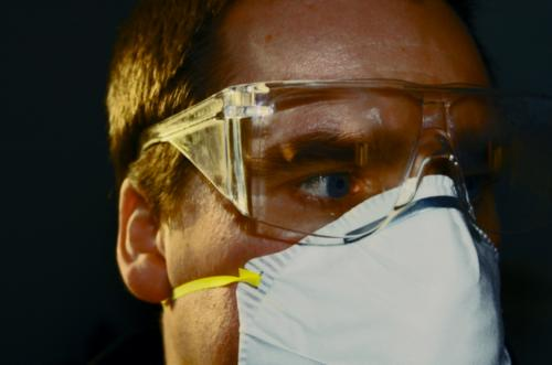 Lab safety needs to be more open in the face of risky pandemic flu research