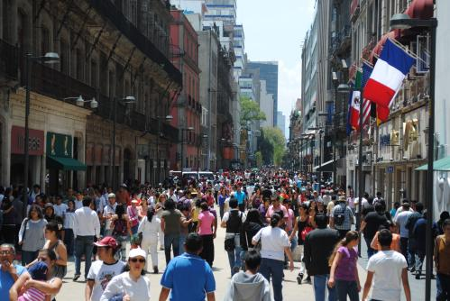 Researcher finds diabetes related mutation in Mexican population