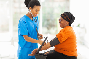 When it comes to health disparities, place matters more than race