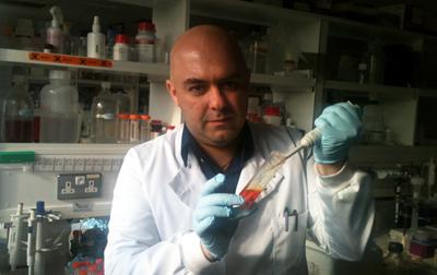 Scientists solve sudden cardiac death mystery