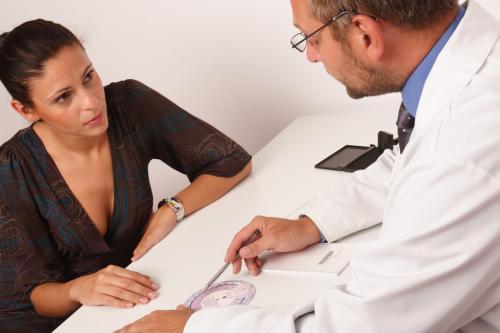 Advantages of standardizing diabetes treatments