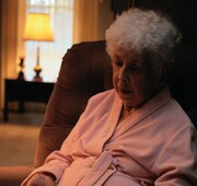 Alzheimer's strikes women harder than men: report