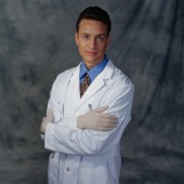 AMA examines economic impact of physicians