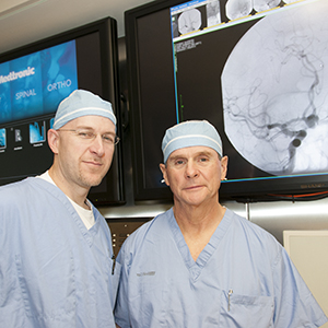 Artery-clearing surgery after stroke should be delayed